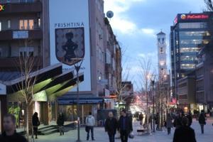 Prisztina_Kosovo1