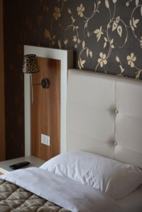 albania_vlora_gold_hotel4