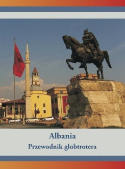 ALBANIA PRZEWODNIK GLOBTROTERA1