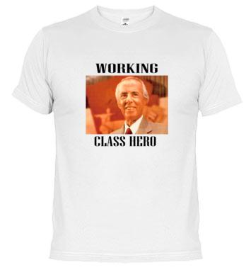 Najnowszy bardzo donośny krzyk mody ze strony Hoxha Gifts!