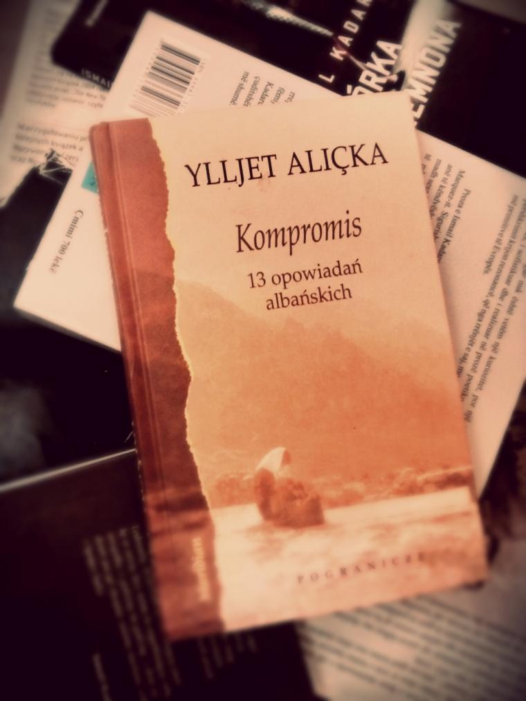 Jedna z najbardziej dołujących książek jakie czytałam...