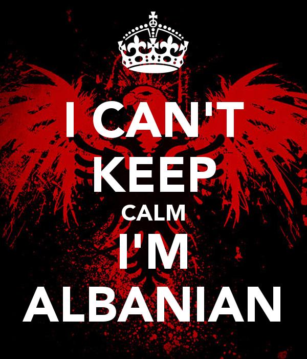 i-can-t-keep-calm-i-m-albanian-23