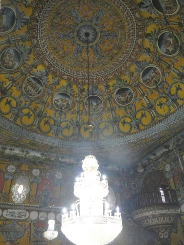 kolorowy_meczet