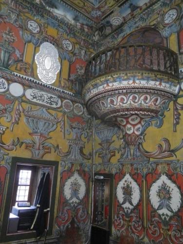 kolorowy_meczet1