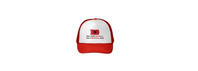 perfect_albanian_cap-r2105ce2e88af44e1b04825e7f99b9ad5_v9wf1_8byvr_324