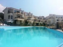 the-olives-terrace-apartments1