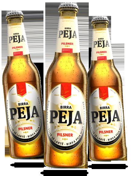 beer_bottle1.png